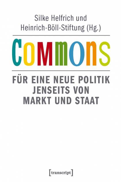 commons2012 cover